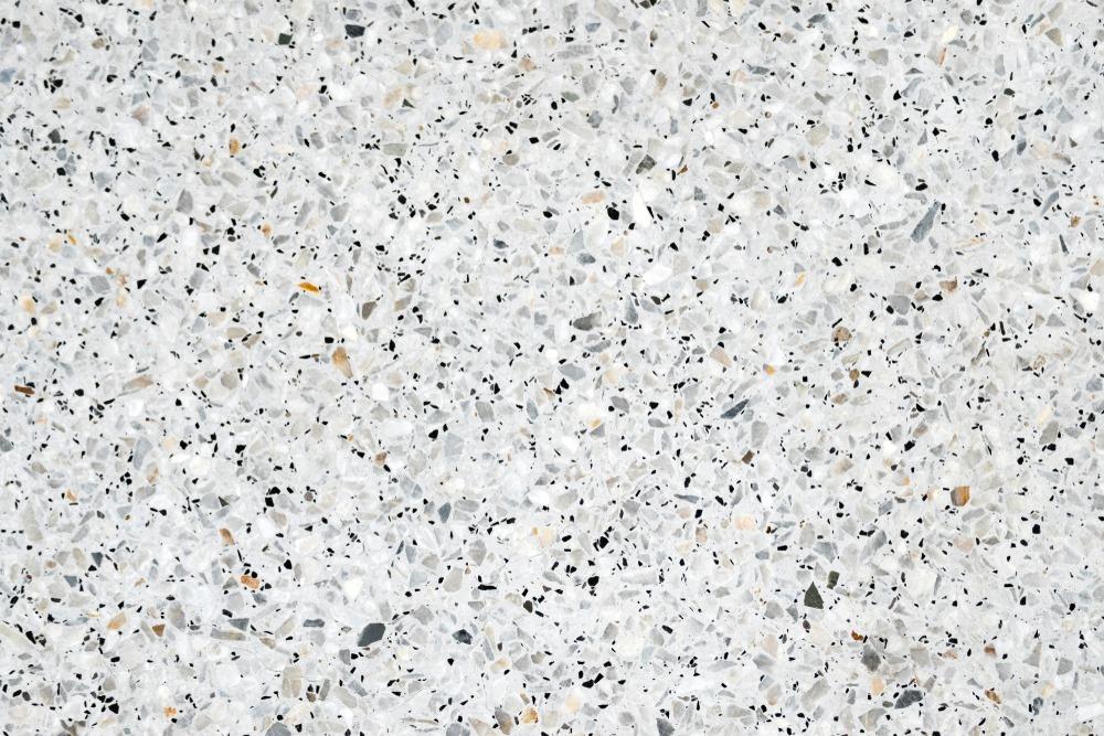 konglomerat czy granit