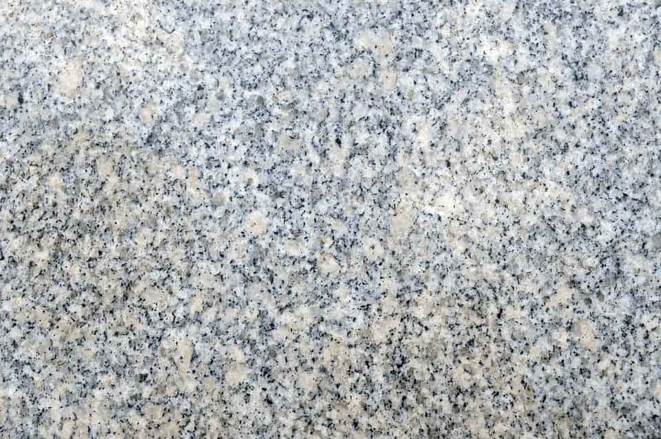 granit czy marmur
